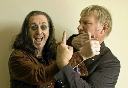 geddy-alex-toronto.jpg